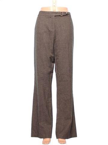 Trouser woman PER UNA UK 14 (L) winter #49136_1