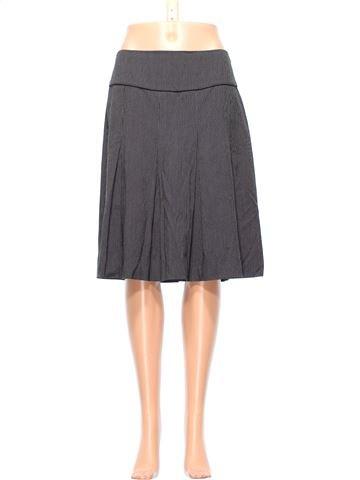 Skirt woman NEXT UK 10 (M) winter #49162_1