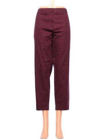 Trouser woman M&CO UK 14 (L) winter #49194_1
