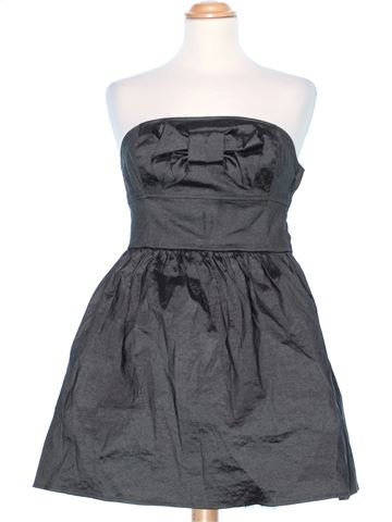 Dress woman INTERNAÇIONALE UK 10 (M) winter #49280_1