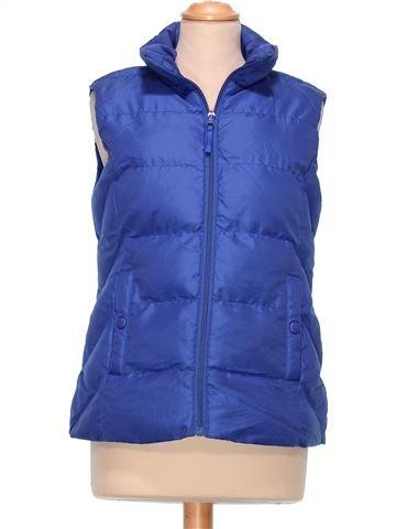 Jacket woman STORE TWENTY ONE UK 10 (M) winter #49307_1