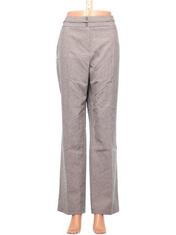 Trouser woman SOUTH UK 16 (L) summer #49318_1