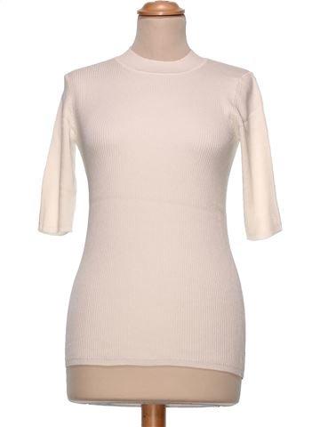 Short Sleeve Top woman HALLHUBER S winter #49416_1