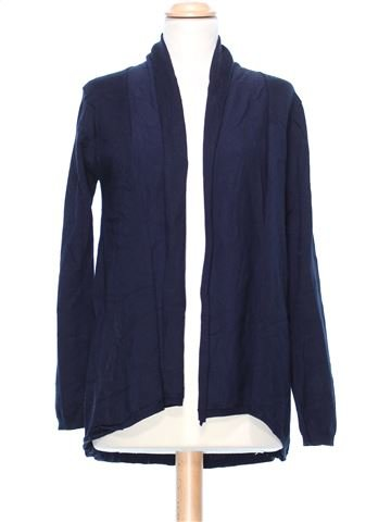 Cardigan woman ZARA S winter #49497_1