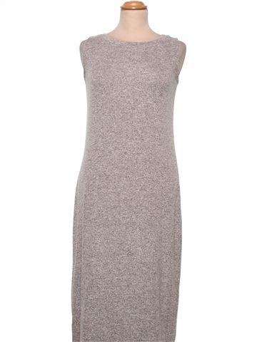 Dress woman INTERNAÇIONALE UK 12 (M) summer #49584_1