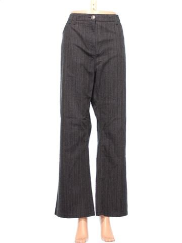 Trouser woman PER UNA UK 18 (XL) summer #49605_1
