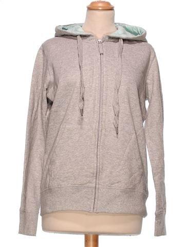 Sport Clothes woman JANINA UK 10 (M) winter #49708_1