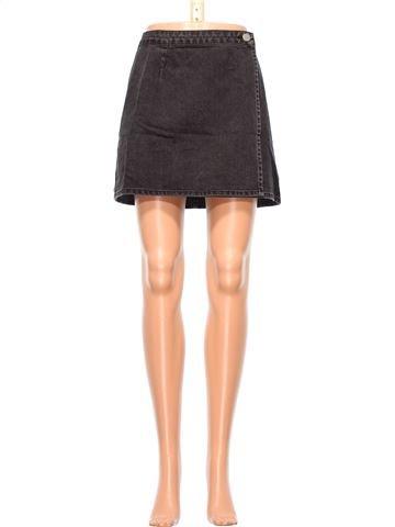 Skirt woman ASOS UK 8 (S) winter #49723_1