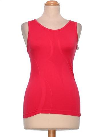 Sport Clothes woman CRANE UK 10 (M) summer #49752_1