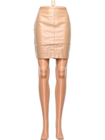 Skirt woman MISSGUIDED UK 8 (S) winter #49764_1