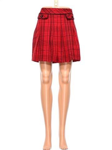 Skirt woman PEACOCKS UK 8 (S) winter #49766_1
