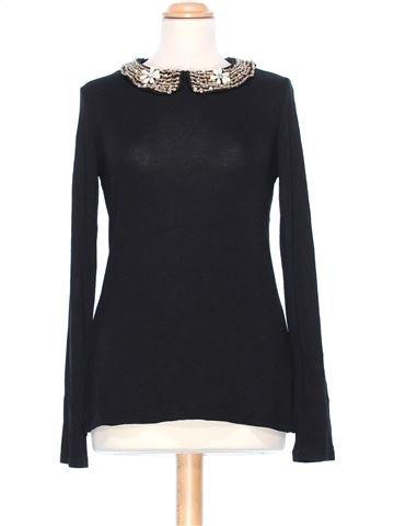Long Sleeve Top woman KALEIDOSCOPE UK 10 (M) winter #49870_1