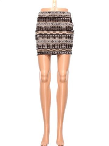 Skirt woman MISS SELFRIDGE UK 10 (M) winter #49877_1
