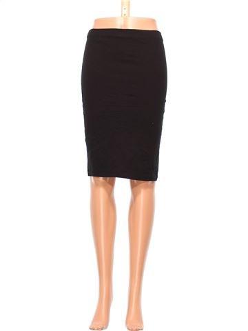 Skirt woman GEORGE UK 8 (S) winter #49952_1
