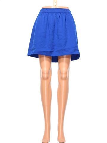 Skirt woman GAP UK 6 (S) winter #49971_1
