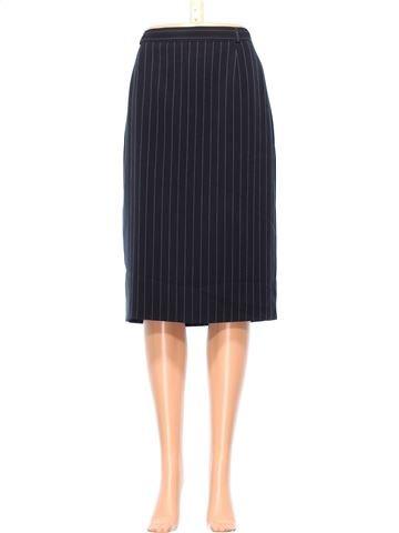 Skirt woman GERRY WEBER UK 14 (L) winter #50093_1