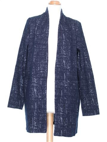 Blazer woman NEXT UK 12 (M) winter #50111_1