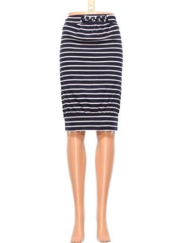 Skirt woman VERO MODA XS summer #50127_1