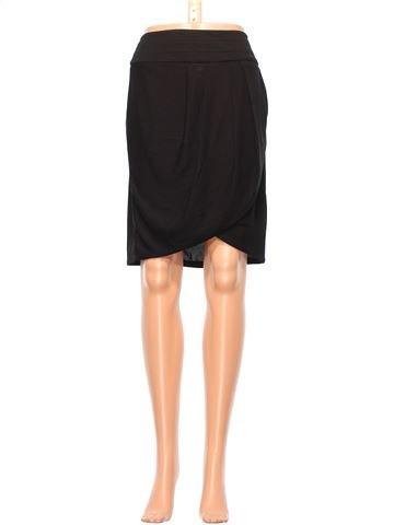 Skirt woman WE M summer #50129_1