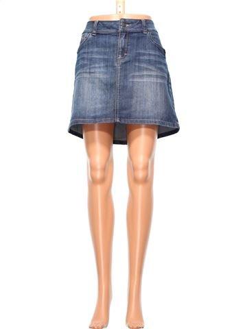 Skirt woman ZERO UK 10 (M) summer #50173_1