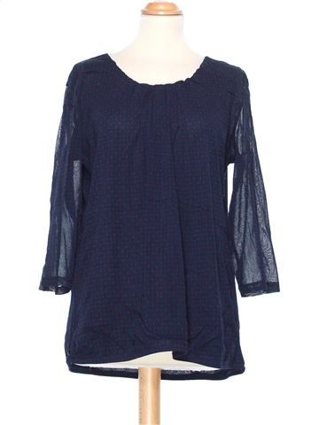 Long Sleeve Top woman S OLIVER UK 16 (L) winter #50248_1