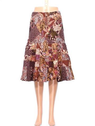 Skirt woman PER UNA UK 12 (M) summer #50399_1