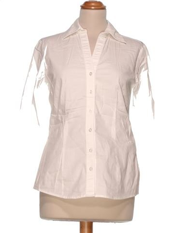 Blouse woman TOM TAILOR UK 8 (S) summer #50413_1