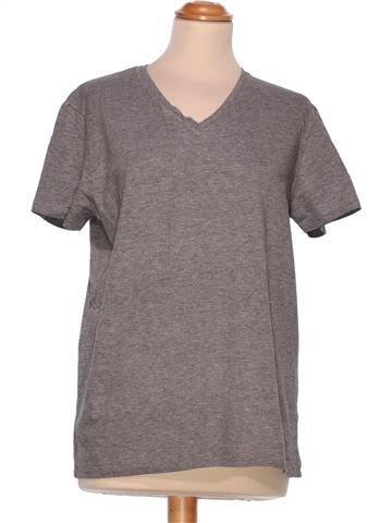 Short Sleeve Top woman WE M summer #50444_1