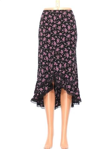 Skirt woman DOROTHY PERKINS UK 14 (L) summer #50465_1