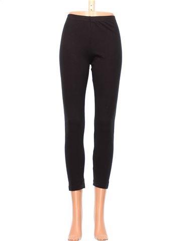 Legging woman PEP & CO UK 16 (L) winter #50496_1