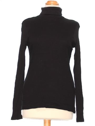 Long Sleeve Top woman DOROTHY PERKINS UK 14 (L) winter #50546_1