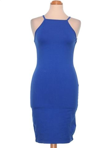 Dress woman MISS SELFRIDGE UK 8 (S) summer #50618_1