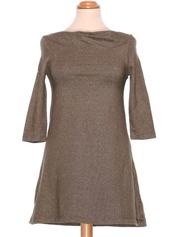 Long Sleeve Top woman TOPSHOP UK 8 (S) summer #50685_1