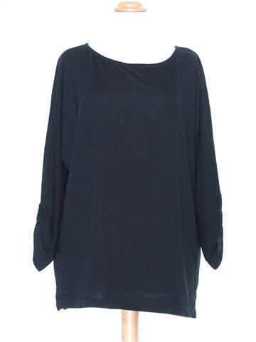 Long Sleeve Top woman OPUS UK 12 (M) winter #50719_1