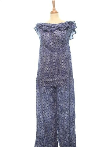 Dungaree woman ATMOSPHERE UK 10 (M) summer #5074_1