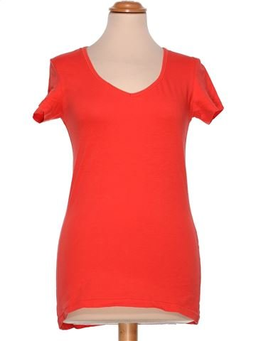 Short Sleeve Top woman VERO MODA M summer #50752_1