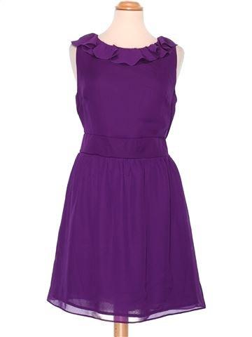 Dress woman ASOS UK 14 (L) summer #50763_1
