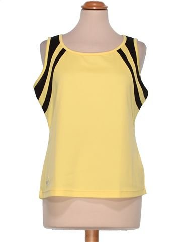 Sport Clothes woman PRO TOUCH UK 16 (L) summer #50825_1