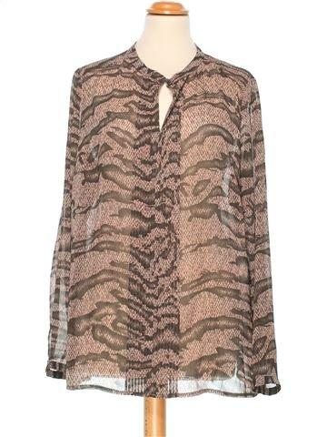 Long Sleeve Top woman PER UNA UK 16 (L) winter #50828_1