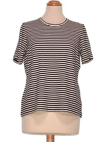 Short Sleeve Top woman CANDA M summer #50863_1