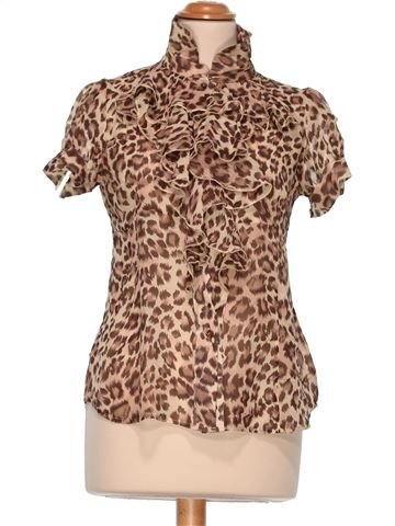 Blouse woman WAREHOUSE UK 10 (M) summer #50876_1