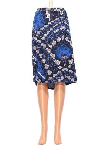 Skirt woman MONSOON UK 18 (XL) summer #50901_1