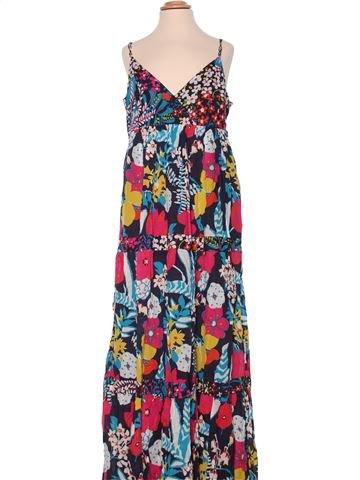 Dress woman MONSOON UK 10 (M) summer #5096_1