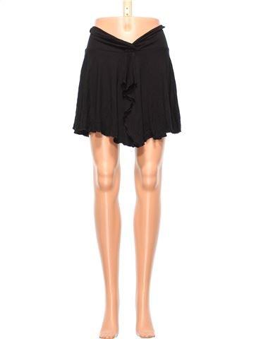 Skirt woman NEXT UK 10 (M) summer #50981_1