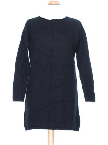 Long Sleeve Top woman BLUE MOTION M winter #51010_1
