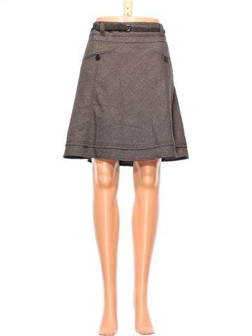 Skirt woman MEXX UK 10 (M) winter #51061_1