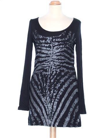 Long Sleeve Top woman B.SOUL M winter #51132_1