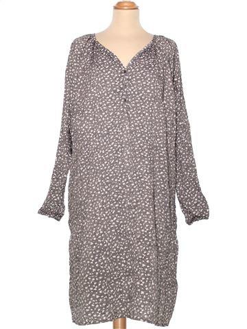 Long Sleeve Top woman GINA BENOTTI XL summer #51166_1