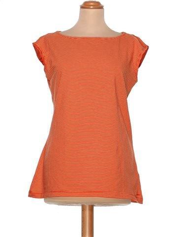 Short Sleeve Top woman SPRIT XL summer #51171_1