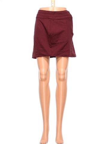 Skirt woman M&S UK 8 (S) summer #51288_1